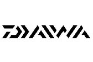 Cần Câu Daiwa