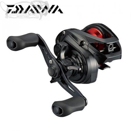 Daiwa PR 100L
